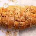 DATEM in bread