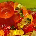 agar agar jelly