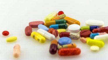EthylCellulose In Coating Formulation