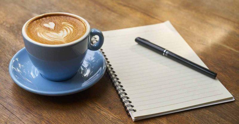 Sodium Caseinate in coffee mate