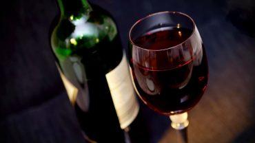 Tartaric acid In Wine