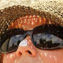 Titanium Dioxide In Sunscreen