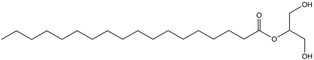 2-glycerol monostearate