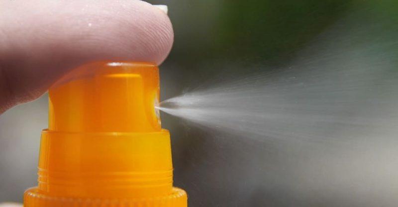 polysorbate 20 in body spray