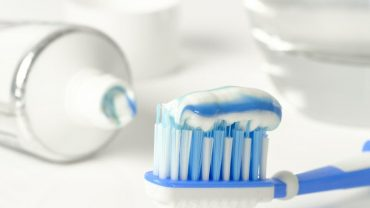 tetrasodium pyrophosphate in toothpaste