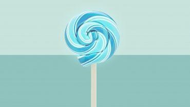 Calcium Stearate in candy