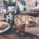 aspartame in soda