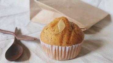 Sodium Aluminum Sulfate in muffins